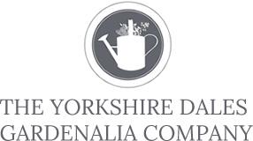 The Yorkshire Dales Gardenalia Company